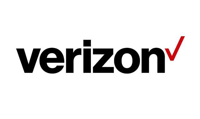 Just Say No To Verizon's New Discriminatory Behavioral Advertising Program | Shear on Social Media Law & Tech